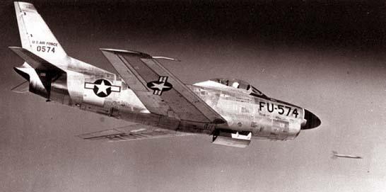 4750th Air Defense Wing